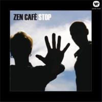 Zen Cafe Ensisuudelma