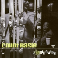 Count Basie And His Orchestra Rock-A-Bye Basie (1993 Remastered Version)