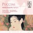 Renata Scotto/Carlo Bergonzi/Anna di Stasio/Rolando Panerai/Sir John Barbirolli Puccini: Madam Butterfly