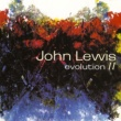 John Lewis Evolution II