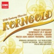 Various Artists 20th Century Classics: Korngold