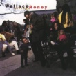 Wallace Roney I Love You