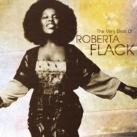 Roberta Flack with Donny Hathaway The Closer I Get To You (Remastered Version)