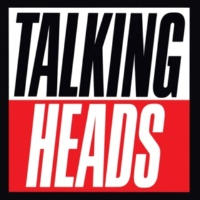 Talking Heads People Like Us (2005 Remastered Version)