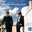 Paul Meyer Brahms: Double Concerto & Clarinet Quintet, Op.115