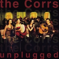 The Corrs Everybody Hurts (MTV Unplugged Live Version)