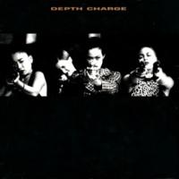 Depth Charge Poison Clan '95 (Single Version)