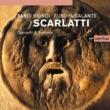 Fabio Biondi/Europa Galante A & D Scarlatti - Concerti e Sinfonie
