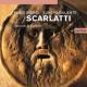 Petr Zejfart/Lorenzo Colitto/Maurizio Naddeo/Europa Galante/Fabio Biondi Sonata [Concerto IX] in A minor for recorder, 2 violins & basso continuo: II. Largo