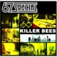 67 Special Killer Bees (Bundle)