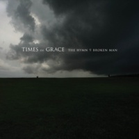 Times Of Grace Live In Love
