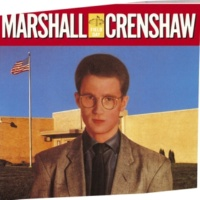Marshall Crenshaw Try