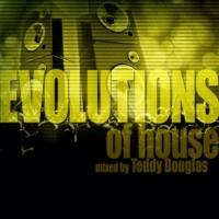 Progression If You Believe [DJ Disciple Believe Mix]
