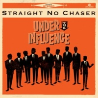 Straight No Chaser Lego House