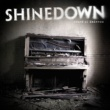 Shinedown Sound Of Madness (International)