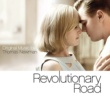 Thomas Newman Revolutionary Road