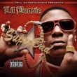 Lil Boosie SuperBad: The Return of Boosie Bad Azz
