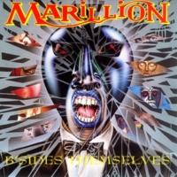 Marillion Freaks