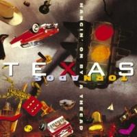 Texas Tornados Guacamole