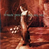 Dawn Penn Hurt