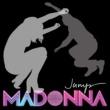 Madonna Jump (DMD Maxi)
