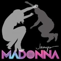 Madonna Jump (Single Edit)