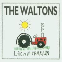 Waltons Truth And Beauty