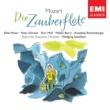 Wolfgang Sawallisch/Chorus & Orchestra of the Bavarian State Opera Mozart: Die Zauberflöte