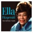 Ella Fitzgerald The Leopard Lounge Presents - Ella Fitzgerald: The Reprise Years