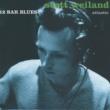 Scott Weiland 12 Bar Blues