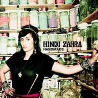 Hindi Zahra Fascination (Remastered Version)