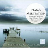 Dmitri Alexeev 5 Morceaux de fantaisie Op. 3: I. Elégie in E flat minor