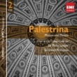 Sir David Willcocks/Sir Philip Ledger Palestrina: Masses and Motets