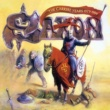 Saxon The Carrere Years (1979-1984)