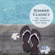 Various Artists Summer Classics [International Version]