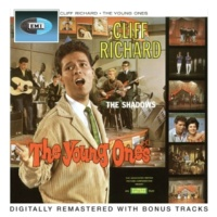 Cliff Richard & The Shadows Got A Funny Feeling (Alternate Version; 2005 Remastered Version)