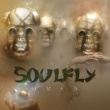 Soulfly Omen (Special Edition)
