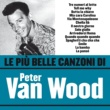 Peter Van Wood Smile