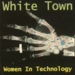 White Town Women In Technology