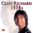 Cliff Richard 1970s