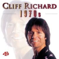 Cliff Richard Bang Bang (My Baby Shot Me Down)