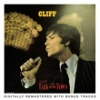 Cliff Richard Cliff Live At The Talk Of The Town