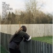 """The Young Knives Weekends and Bleak Days [Hot Summer] - 7"""" # 2"""