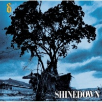 Shinedown Better Version