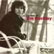 Tim Buckley The Best Of Tim Buckley