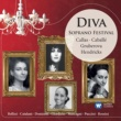 Anna Moffo/Philharmonia Orchestra/Sir Colin Davis Lucia di Lammermoor, '(The) Bride of Lammermoor': Spargi d'amaro pianto (Mad Scene)