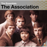 The Association Windy (Remastered Version)