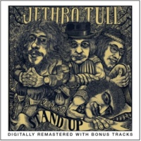 Jethro Tull Fat Man (2001 Remastered Version)