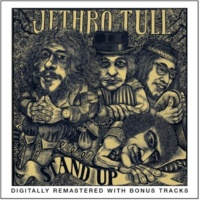 Jethro Tull 17 (2001 Remastered Version)