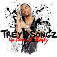 Trey Songz Last Time [Live] (EP Version)